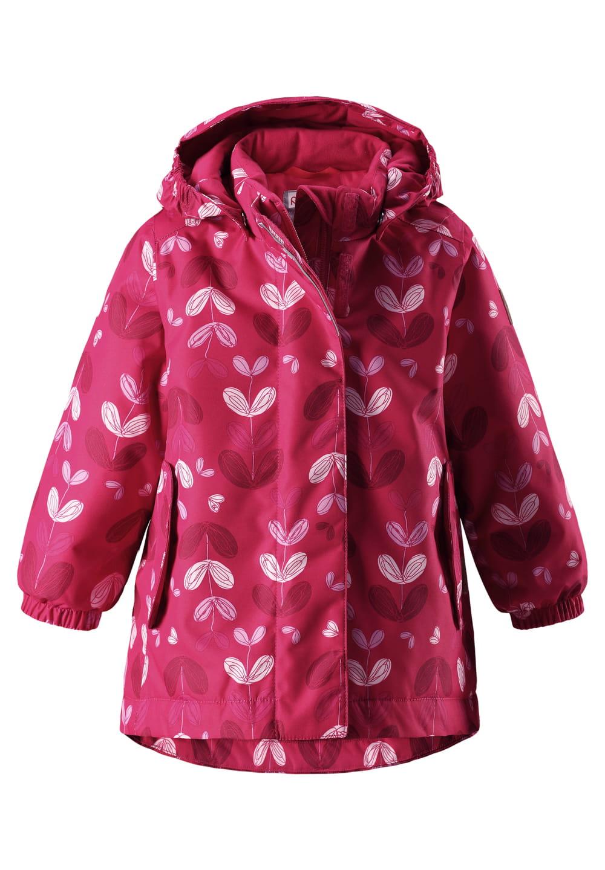 851f07a6e9c47 Kurtka zimowa Reima Reimatec Ohra Kiday - Sklep z ubrankami dla dzieci